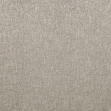 Linen Shades Drapery and Upholstery Fabric by Scalamandre