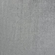 Silver Gray Drapery and Upholstery Fabric by Scalamandre