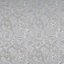 Golden Grey Drapery and Upholstery Fabric by Scalamandre