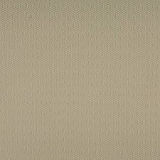 Desert Sand Drapery and Upholstery Fabric by Scalamandre