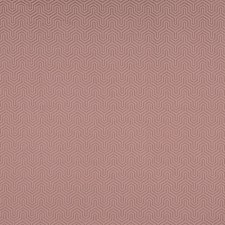 Misty Nude Drapery and Upholstery Fabric by Scalamandre