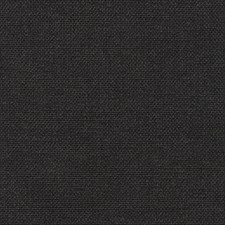 Charcoal Drapery and Upholstery Fabric by Scalamandre
