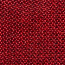 Vulcan Red Drapery and Upholstery Fabric by Scalamandre