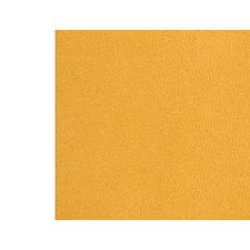 Amber Yellow Drapery and Upholstery Fabric by Scalamandre