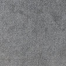 Neutral Gray Drapery and Upholstery Fabric by Scalamandre