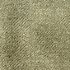 Tarragon Drapery and Upholstery Fabric by Scalamandre