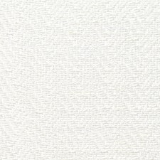 Whitened Drapery and Upholstery Fabric by Scalamandre