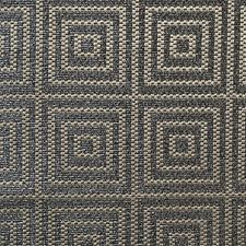 Gray/Khaki Drapery and Upholstery Fabric by Scalamandre