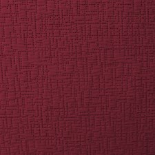 Port Ruby Drapery and Upholstery Fabric by Scalamandre