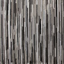 Shades Of Gray Drapery and Upholstery Fabric by Scalamandre