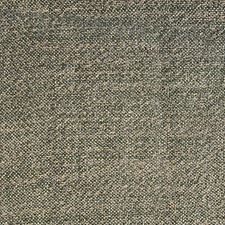 Natural Musk Drapery and Upholstery Fabric by Scalamandre