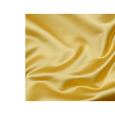 Blonde Drapery and Upholstery Fabric by Scalamandre
