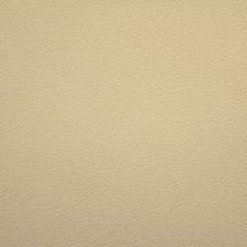 Creamy Drapery and Upholstery Fabric by Scalamandre