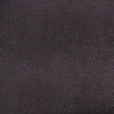 Bluish Black Drapery and Upholstery Fabric by Scalamandre