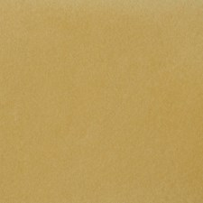 Nude Cream Drapery and Upholstery Fabric by Scalamandre