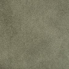 Charcoal Gray Drapery and Upholstery Fabric by Scalamandre