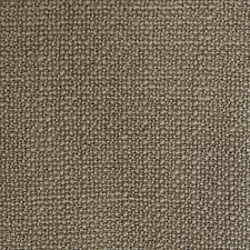 Dark Taupe Drapery and Upholstery Fabric by Scalamandre
