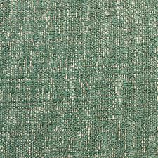 Dusty Mint Drapery and Upholstery Fabric by Scalamandre