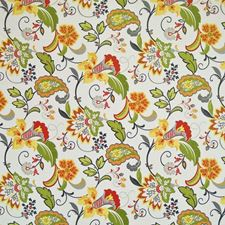 Vanilla Drapery and Upholstery Fabric by Kasmir