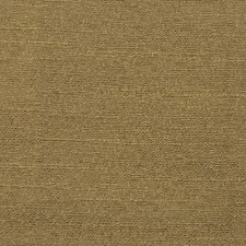Limestone Drapery and Upholstery Fabric by RM Coco