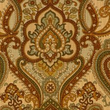 Truffle Drapery and Upholstery Fabric by RM Coco