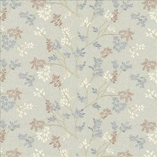 Dream Drapery and Upholstery Fabric by Kasmir