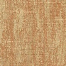 Doeskin Drapery and Upholstery Fabric by RM Coco