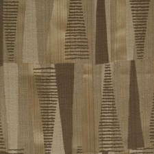 Shimmer Drapery and Upholstery Fabric by RM Coco