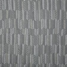 Stone Stripe Drapery and Upholstery Fabric by Pindler