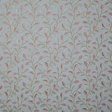 Wisteria Drapery and Upholstery Fabric by Pindler