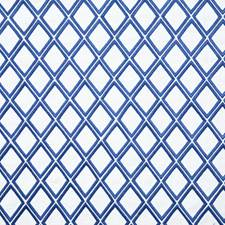 Cobalt Drapery and Upholstery Fabric by Pindler