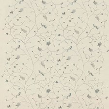 Tundra Drapery and Upholstery Fabric by Kasmir