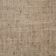 Java Drapery and Upholstery Fabric by Pindler