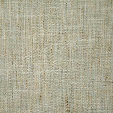 Zen Drapery and Upholstery Fabric by Pindler