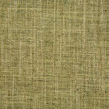 Pesto Drapery and Upholstery Fabric by Pindler