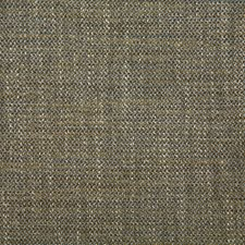 Marsh Solid Drapery and Upholstery Fabric by Pindler
