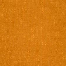 Mango Drapery and Upholstery Fabric by RM Coco