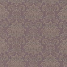 Orchid Drapery and Upholstery Fabric by Kasmir