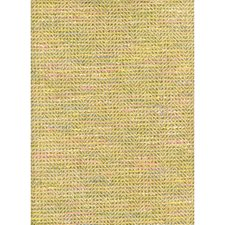 Quince Herringbone Drapery and Upholstery Fabric by Andrew Martin
