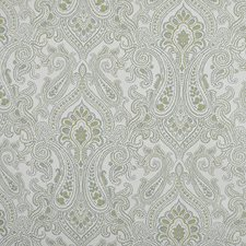 Meadow Drapery and Upholstery Fabric by Maxwell