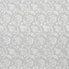 Overcast Botanical Drapery and Upholstery Fabric by Kravet
