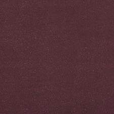 Vino Solids Drapery and Upholstery Fabric by Kravet