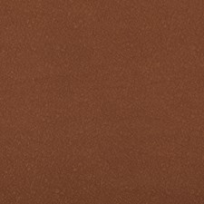 Rootbeer Solids Drapery and Upholstery Fabric by Kravet