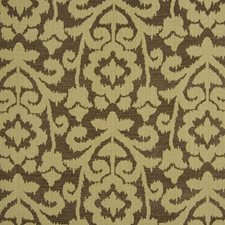 Praline Drapery and Upholstery Fabric by Kasmir