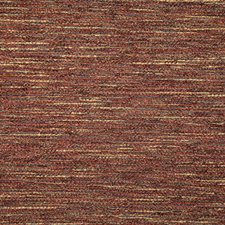 Adobe Solid Drapery and Upholstery Fabric by Pindler