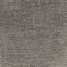 Slate Drapery and Upholstery Fabric by Silver State