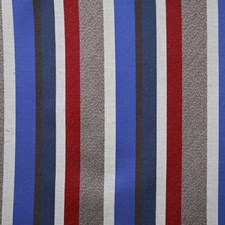 Galaxy Stripe Drapery and Upholstery Fabric by Pindler