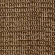 Brown Transitional Drapery and Upholstery Fabric by JF