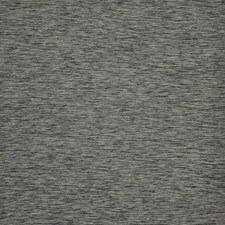 Granite Drapery and Upholstery Fabric by Maxwell