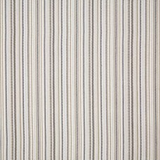 Birch Stripe Drapery and Upholstery Fabric by Pindler